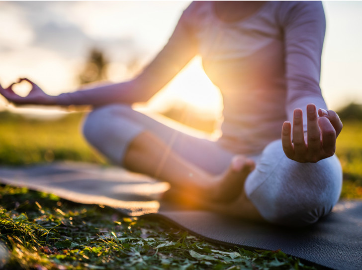 How to begin practicing meditation? And why?